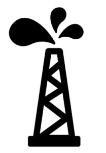 Oil Field Workers – Sosa-Morris Neuman